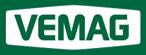 Jobs Vemag English Logo