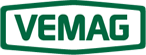 Jobs Vemag Logo
